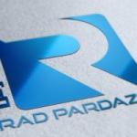 RadPardazesh