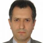 dr_naderi