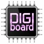 digi_board.ir
