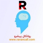 ravancall