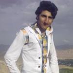 مهدی رامه023