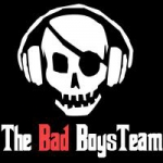 Hacked By Bad Boys Team