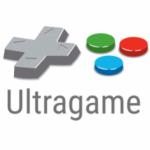ultragame