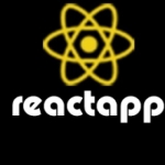 reactapp