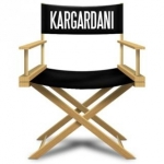 Kargardani