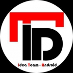 Idea.Team.Android