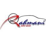 rahmanicars