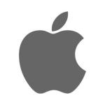 video.apple.ir