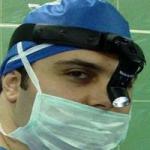 nosesurgeryclinic