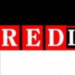 ---RED LINE---Offline