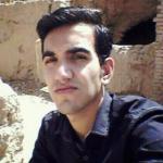 Mohammad__Kiani