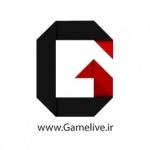 Gamelive.ir