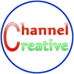 creativechannel