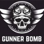 Gunner Bomb