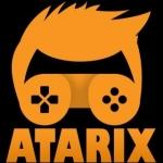 www.atarix.ir