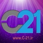 C_21.IR