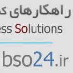 bso24.ir