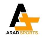 aradsports