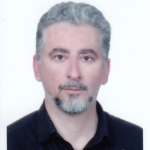 دکتر محمد حسین رضوانی