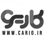 cario_ir