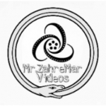 Mr.ZahreMar