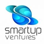 smartupventures