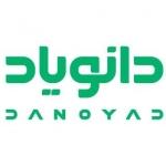 danoyad
