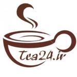 tea24.ir