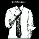 gladiatorgame