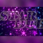 STAR.DUB