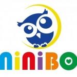 ninibogram