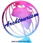 archtourism