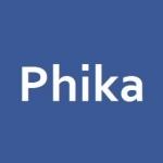 phika