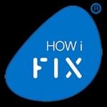 howifix
