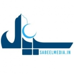 sabeelmedia_in