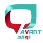 avanttv