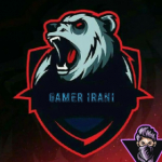 IRANI GAMER(BAD BOYS PRO)