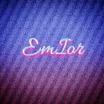 Emior