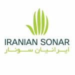 iraniansonar