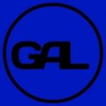 G.A.L