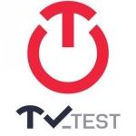 tv_test