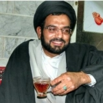 hashemi_sayedahmad