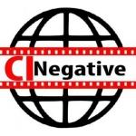 cinegative