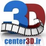 center3d.ir