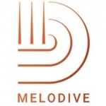 melodive.ir