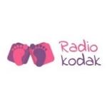 radiokodak