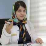 dr.nazaninsafaei