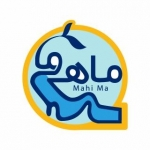 Mahima.ir