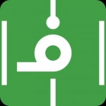 footballiapp