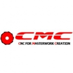 cmcmanager